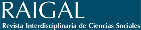 Revista Raigal